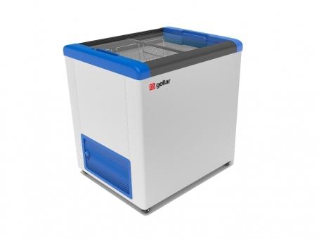 Ларь морозильный Gellar FG 250 C