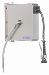 Cancan ВОЗВРАТНОЕ CC.GT15